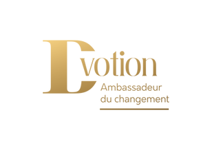 LOGO - D-VOTION - OR - GRAND.png