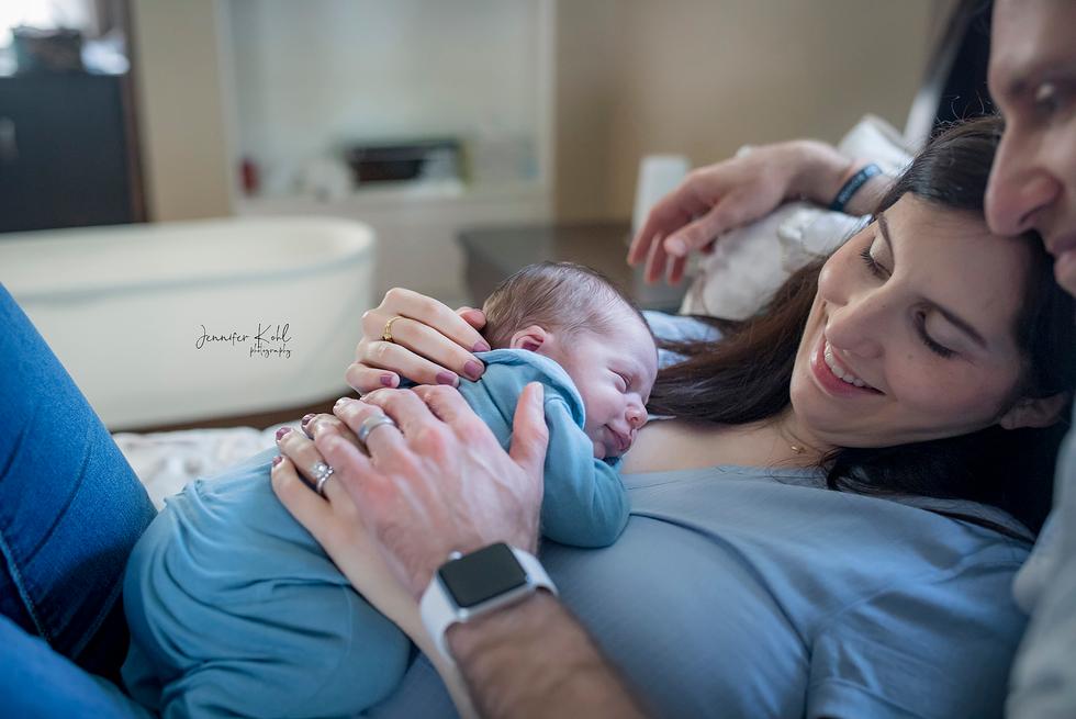 Jennifer Kohl Photography .png