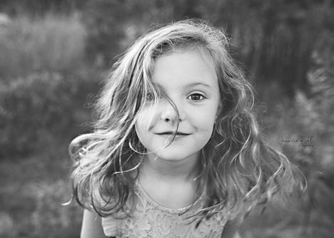 Jennifer Kohl Photography 3.png