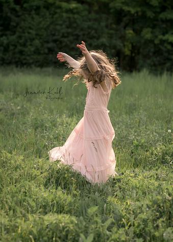 Jennifer Kohl Photography 5.png