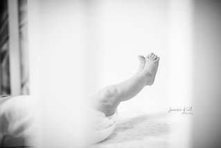 BeverlyHillsNewbornPhotographer Jennifer