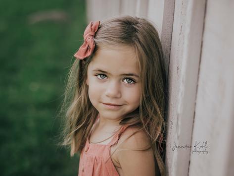 Jennifer Kohl Photography 1.png