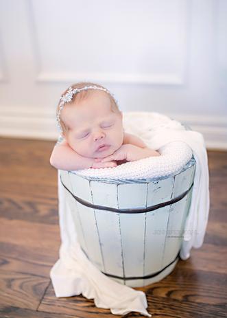 Beverly Hills Birmingham Newborn Lifestyle Photographer Jennifer Kohl Photography2.png