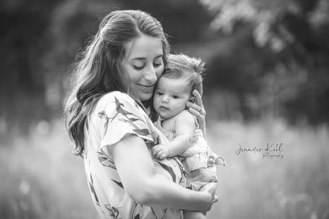 Jennifer Kohl Photography 2.png