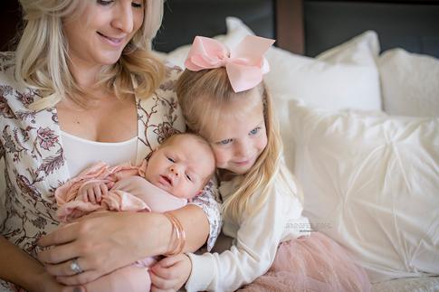 Beverly Hills Birmingham Newborn Lifestyle Photographer Jennifer Kohl Photography5.png