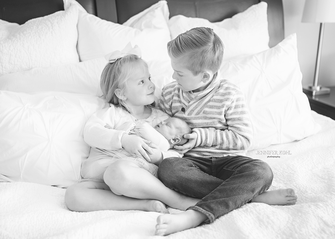 Beverly Hills Birmingham Newborn Lifestyle Photographer Jennifer Kohl Photography6.png