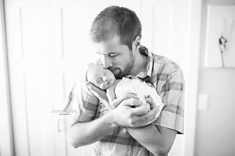 Beverly Hills Newborn Lifestyle Photographer Jennifer Kohl Photography 3.png