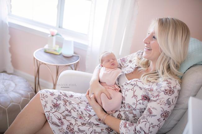 Beverly Hills Birmingham Newborn Lifestyle Photographer Jennifer Kohl Photography8.png