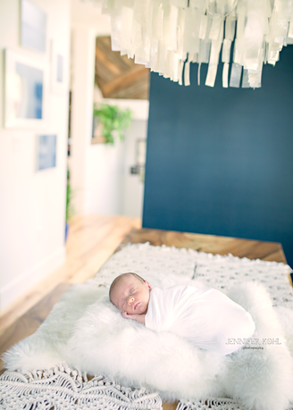 Beverly Hills Newborn Lifestyle Photographer Jennifer Kohl Photography .png