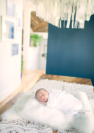 Beverly Hills Newborn Lifestyle Photographer Jennifer Kohl Photography .png