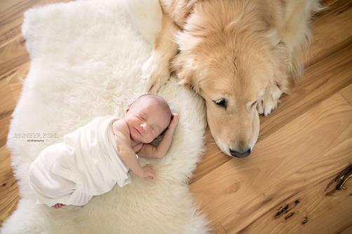 Beverly Hills Newborn Lifestyle Photographer Jennifer Kohl Photography 2.png