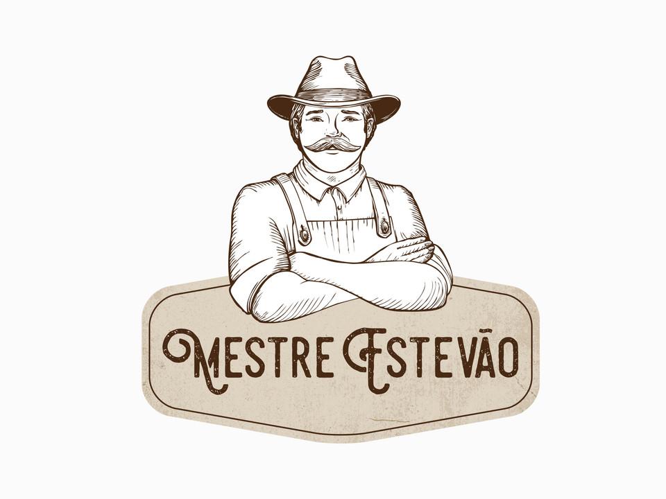 Espuña I Mestre Estevao