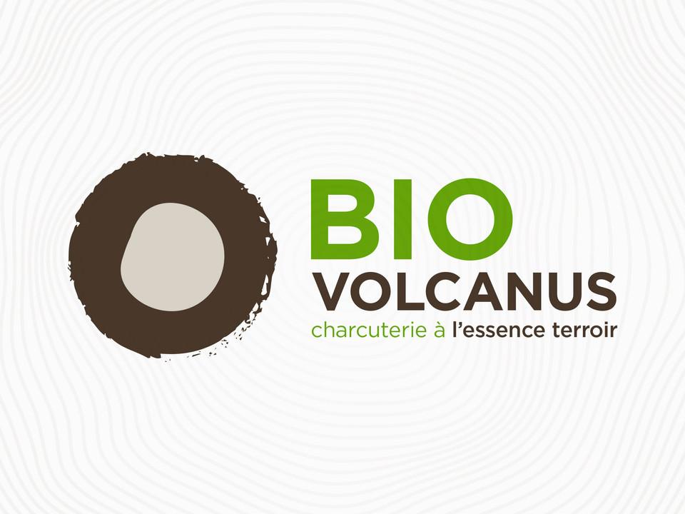 Espuña I Bio Volcanus