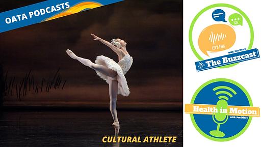 National Ballet Promo (1).png