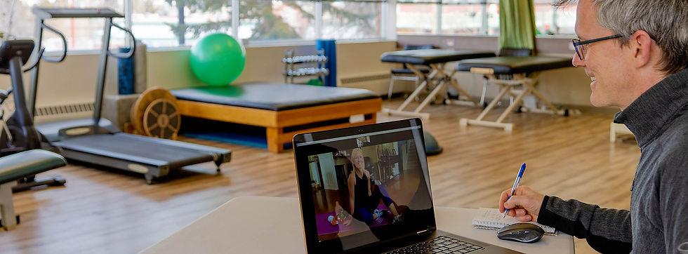 tawa-physical-therapy-edmonton-telerehab