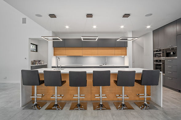 Real Estate Photography   Contemporary