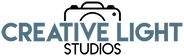CLS-logo2.png