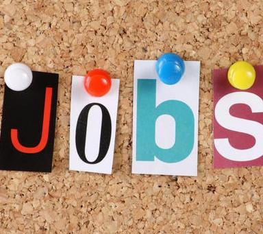 Pourquoi 90% de missions IT ne sont pas visibles via les Job boards ?