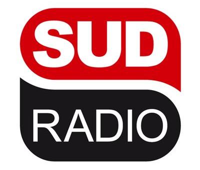 Ils parlent de nous : Sud-radio