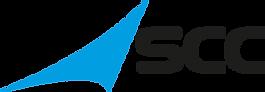 SCC_logo_NEW.png
