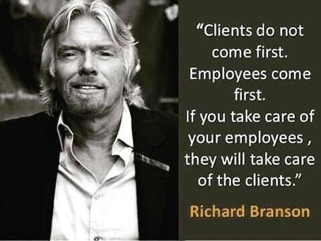 Comment le staff-sharing transforme le monde du travail ?