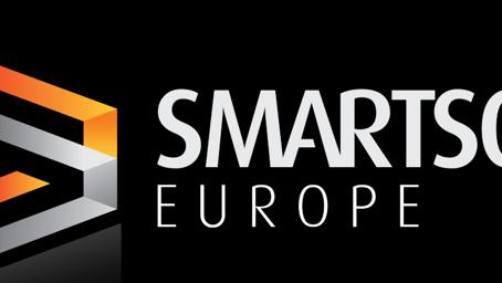 REX Smart Soft Europe : L'utilisation réussie des ressources offshores
