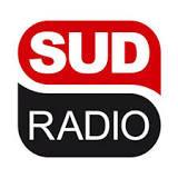 Ils parlent de nous : Sud radio