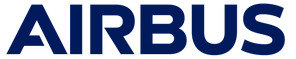 1200px-Airbus_logo_2017.png