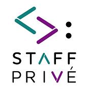 logo_couleur-carré@2x.png