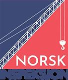 LOGO Norsk Inspeksjon S.png
