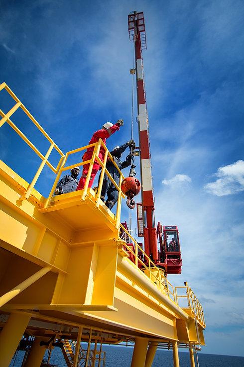 Crane inspector, crane inspector on the job inspec crane operation system,crane equipment