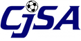 cjsa-logo-blue-300x154.png