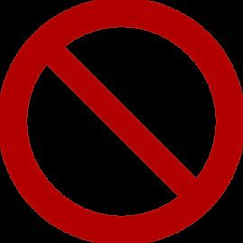 1200px-ProhibitionSign2.svg.webp