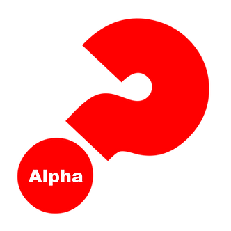 AAlpha-Logo.png