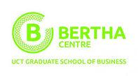 Bertha Centre Logo.jpg