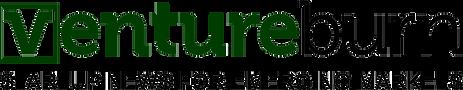 VENTUREBURN_HIRES_logo.png