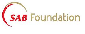 SAB Foundation_0.png