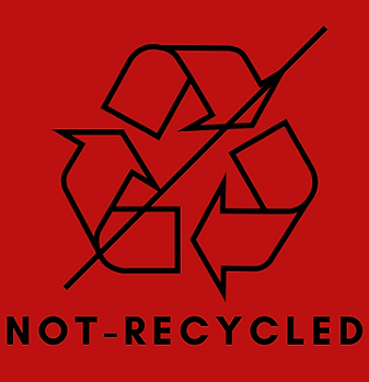 NOT RECYCLED.png