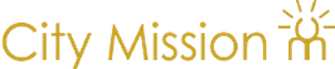 City mission logo.png