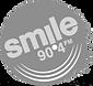 smile fm_edited.png