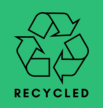 RECYCLED logo.png