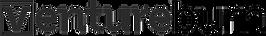 VENTUREBURN_HIRES_logo_edited.png