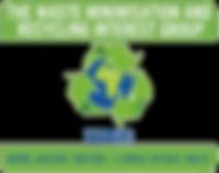 WMRIG Logo