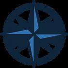 Tellstar Logo