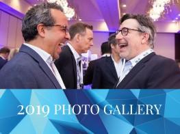 2019 CHIC Photo Gallery