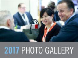 2017 WCLC Photo Gallery