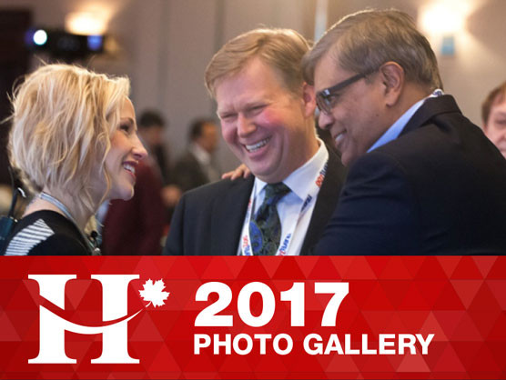2017 HAC Photo Gallery