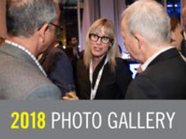 2018 WCLC Photo Gallery