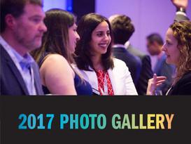 2017 CHIC Photo Gallery