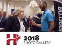 2018 HAC Photo Gallery